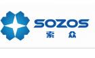 江苏索众智能科技有限公司