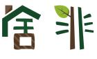 杭州淘园易网络科技有限公司