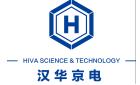 湖南漢華京電清潔能源科技有限公司