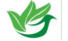 佛山市超然环境工程有限公司最新招聘信息
