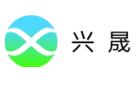 北京興晟科技有限公司