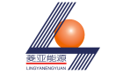 菱亚能源科技(深圳)股份有限公司