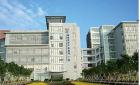 广州奥格智能科技有限公司