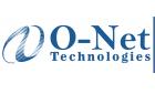 昂纳信息技术(深圳)有限公司最新招聘信息