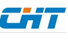 深圳市昌紅科技股份有限公司