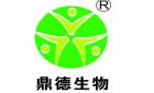 安徽鼎德生物科技有限公司