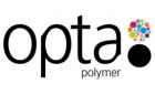 歐寶聚合物江蘇有限公司