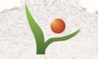 绿艺园林建设有限公司