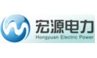 四川宏源电力设计咨询有限公司最新招聘信息