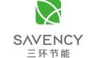 上海三环节能科技发展股份有限公司