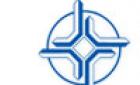 中交四航局厦门市轨道交通2号线二期工程土建施工总承包一工区项目部