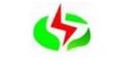 湖南鸿源电力建设有限公司武汉分公司