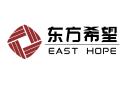 新疆东方希望有色金属有限公司