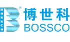 湖南博世科環保科技有限公司