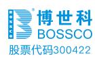 云南博世科环保科技有限责任公司