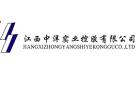 江西中洋实业控股有限公司