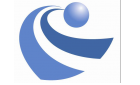 中交远洲交通科技集团有限公司华南广西分公司