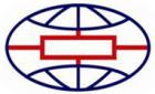 湖南中纬测绘科技有限公司