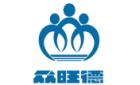 中山市眾旺德新能源科技有限公司