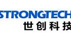 天津开发区世创科技股份有限公司最新招聘信息