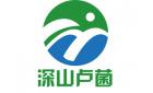 河南金海生物科技有限公司最新招聘信息