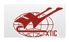 東莞市翔鷺精密工具有限公司