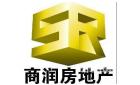 柳州市商潤房地產經紀有限公司桂林分公司