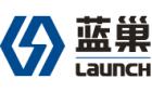 天津藍巢電力檢修有限公司