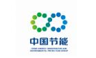 深圳中节能可再生能源有限公司