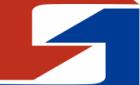 寧波共盛電氣科技有限公司最新招聘信息