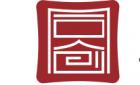 同創工程設計有限公司臺州分公司