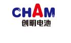 東莞市創明電池技術有限公司