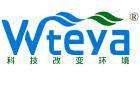 廣東威特雅環境科技有限公司