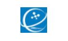 上海核峰工程有限公司