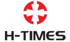 深圳市匯時鐘表有限公司