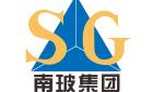 咸寧南玻玻璃有限公司