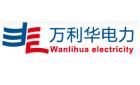 深圳市萬利華電力發展有限公司