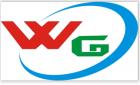 東莞市物格電子科技有限公司