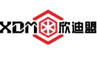 惠州市欣迪盟新能源科技有限公司