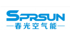 广州春光新能源科技发展有限公司