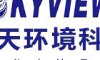 廣東景天環境科技股份有限公司