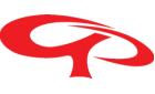 北京奧科瑞檢測技術開發有限公司