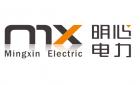 武漢明心電力科技有限公司
