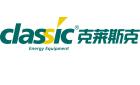 江蘇克萊斯克能源裝備有限公司