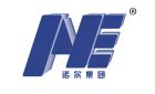 深圳諾爾生態環境股份有限公司
