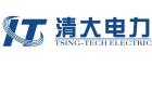 深圳市清大電力開發有限公司