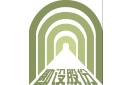 贵州省交通规划勘察设计研究院股份有限公司成都分公司