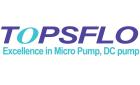 長沙多浦樂泵業科技有限公司