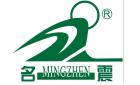 名震实业控股集团有限公司
