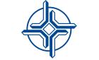 中交上航局航道建设有限公司